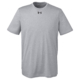 Under Armour t-shirt preview in style 1305775