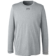 Under Armour long sleeve preview in style 1305776