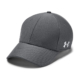 UnderArmour hat preview in style 1325823