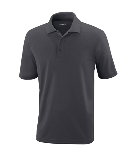 Core365 Polo Shirt Preview in style 88181