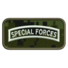 Army Special Forces Badge Patch Preview